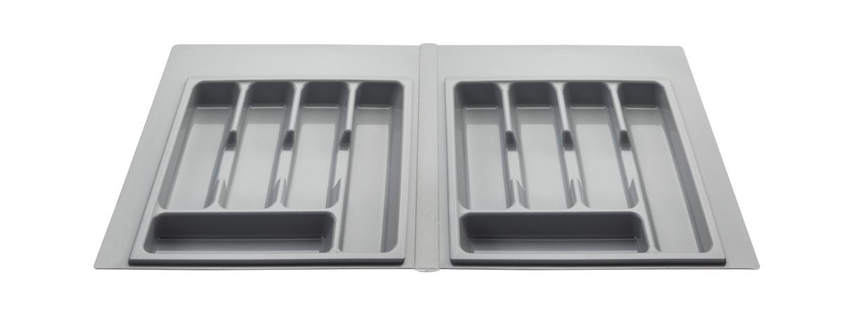 Portaposate Per Cassettiera Da 90 Cm.Portaposate Da Cassetto Cucina Modulo 90cm Modulo45 Modulo45 Con