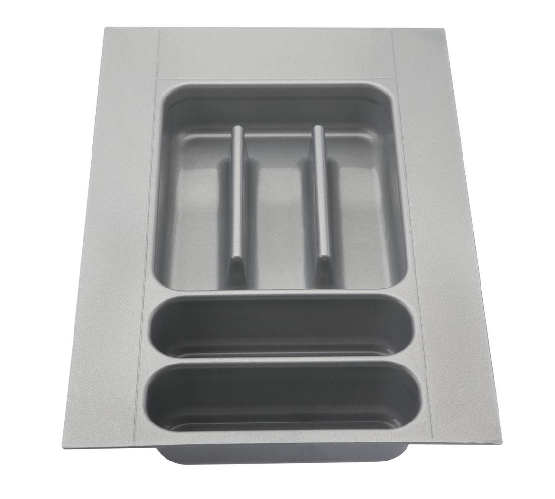Portaposate Da Cassetto Cucina Di Design Modulo 30cm Planet Cucina